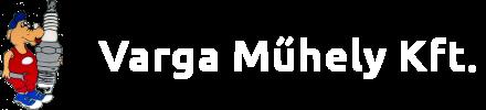 Varga Műhely Kft.